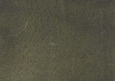 Lederboden und Lederwand CROCODILE