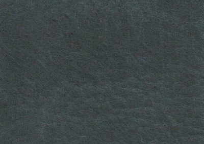 BUFFALO CYANINE BLUE