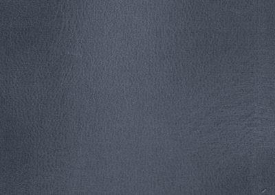 Lederboden und Lederwand MARLIN BLUE