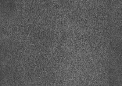 Lederboden und Lederwand OYSTER