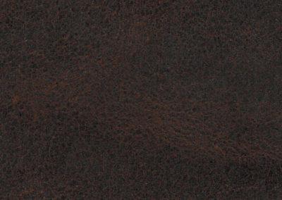 Lederboden und Lederwand STYLE BRONZE