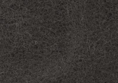 Lederboden und Lederwand STYLE GREY