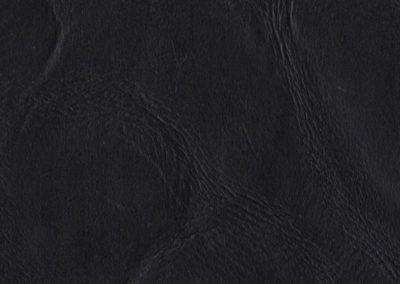 Lederboden und Lederwand SKINYY BLACK