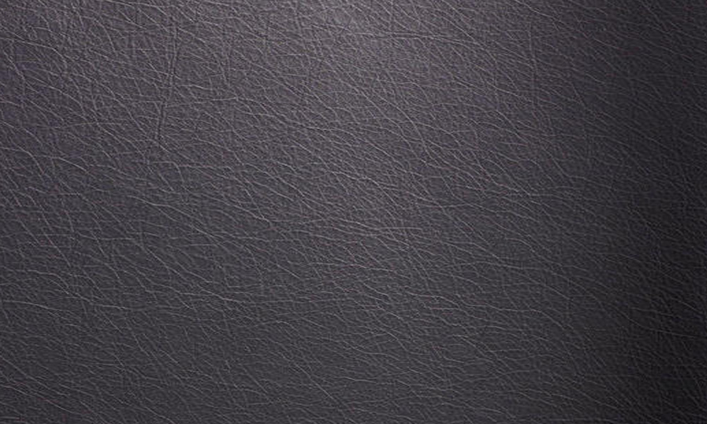 SOFT TOUCH Leder für Wandpaneelen